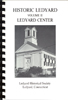 Historic Ledyard Volume 2