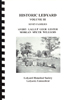 Historic Ledyard Volume 3